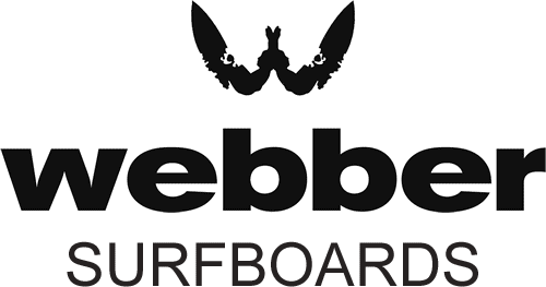 Webber Surfboards